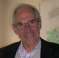 PROF. ALFREDO CANEVARO