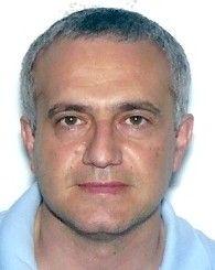 Dott.-Antonio-Napoli