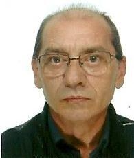 Dott.-Enrico-Caruso