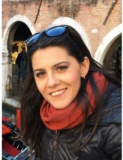 Dott.ssa-Patrizia-Minona