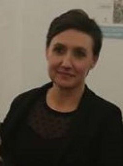 Dott.ssa-Sonia-Di-Caro